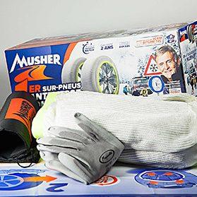 Img3-Musher