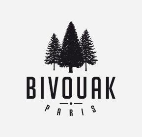 LogoBivouak