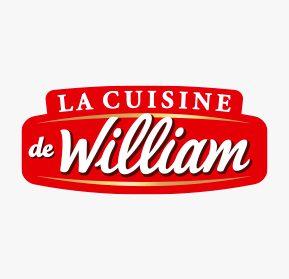 LogoLCDW
