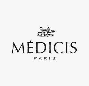 LogoMedicis