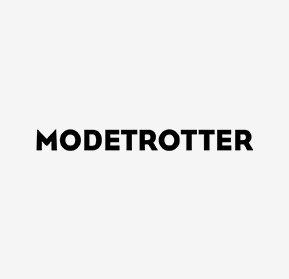 LogoModeTrotter