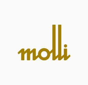 LogoMolli