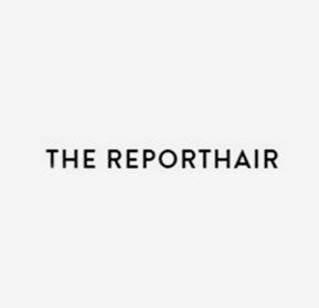 LogoReporthair