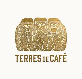 LogoTDC