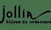 logo-jollia