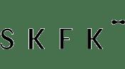 logo-skfk