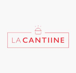 LogoCantiine