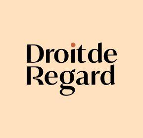 LogoDDR