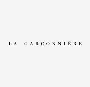 LogoGarçonnière