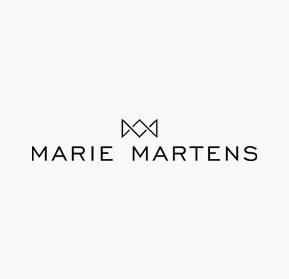 LogoM-Martens