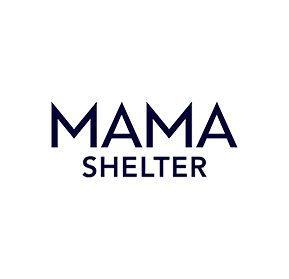 LogoMamashelter