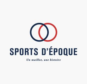 LogoSports-epoque