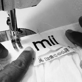 Img4-Mii