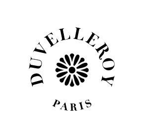 Logo Duvelleroy