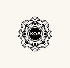 LogoKOS