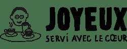 cj-logo-weeby