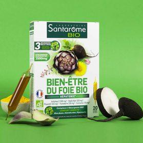 Img3-Santarome