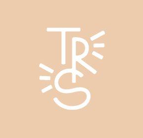 Logo TRESSE