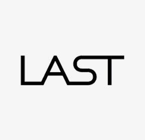 LogoColors that Last