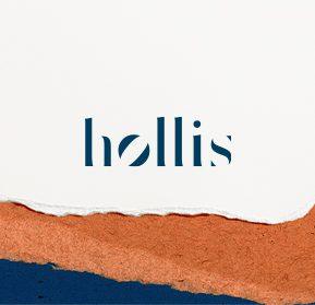 LogoHollis